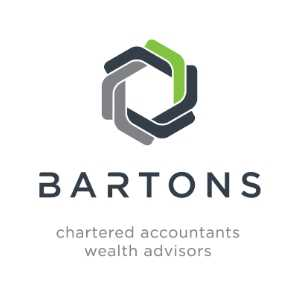 Barton Chartered Accountants
